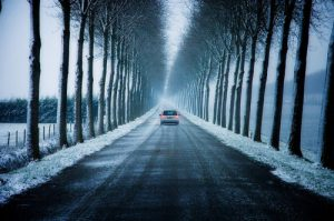 car-road-snow-trees-winter-favim-com-87566